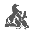 Tierschutzverein Hohenlohe e.V.